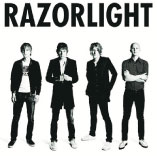 Razor light